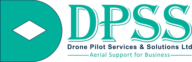 Drone Pilot Services & Solutions Ltd